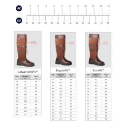 Dubarry size chart (2).jpg