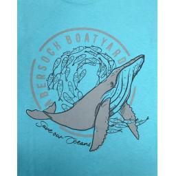blue whale t logo (2).jpg