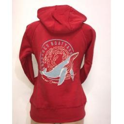 red whale hood 2 (2).jpg