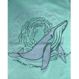 green whale print (2).jpg