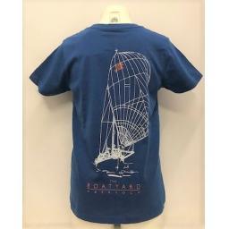 kids blue sail back (3).jpg