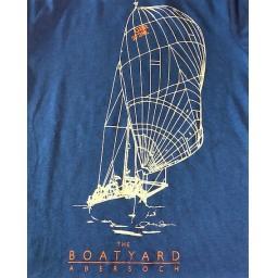 kids blue sail print (2).jpg