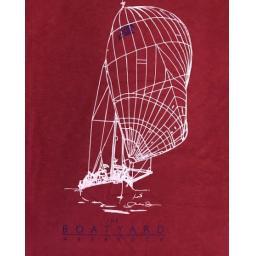 red tuds t logo (2).jpg