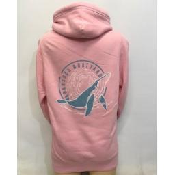 crossneck pink back (2).jpg