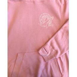 crossneck pink sleeve (2).jpg