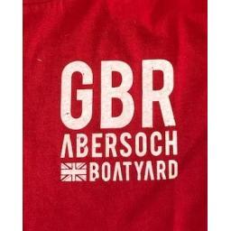 kids red sail chest print (2).jpg