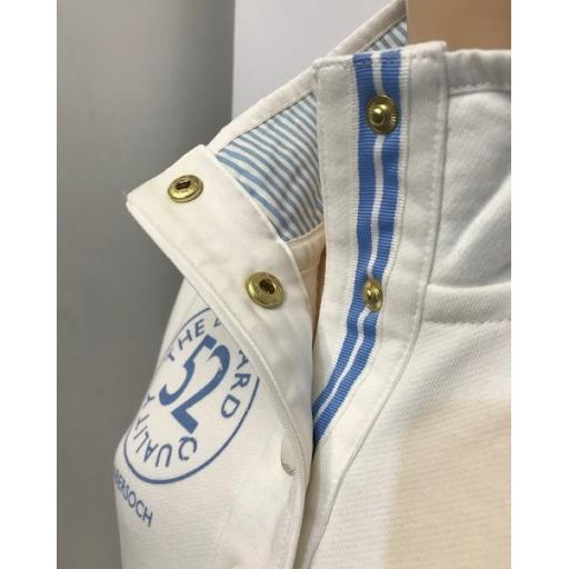 joules button cream collar (2).jpg