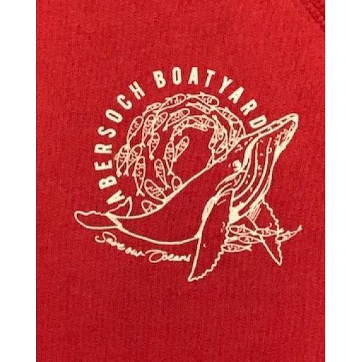 red hood logo (2).jpg