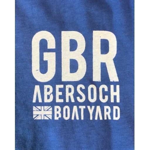 kids blue sail chest print (2).jpg