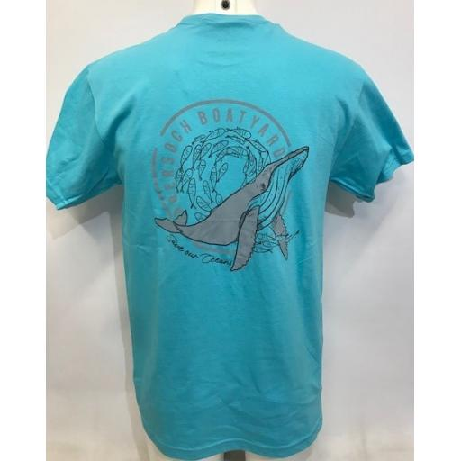 blue whale t back (2).jpg