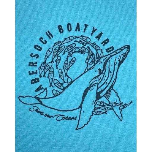blue whale t front (2).jpg