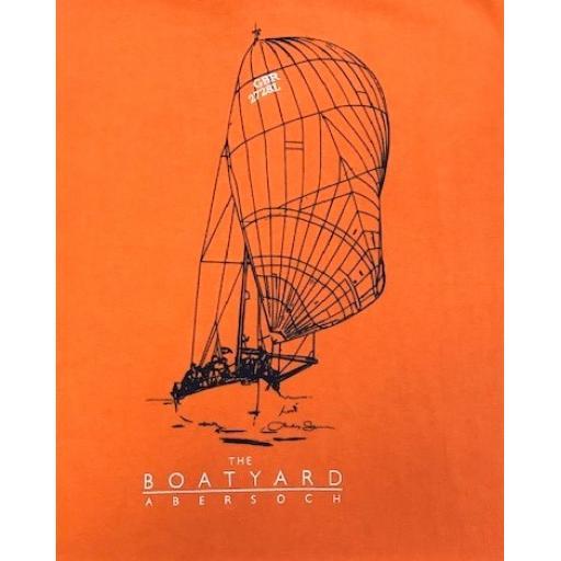 orange polo print (2).jpg