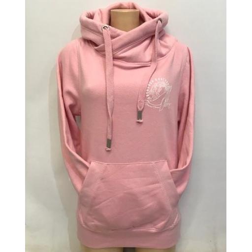crossneck pink (2).jpg
