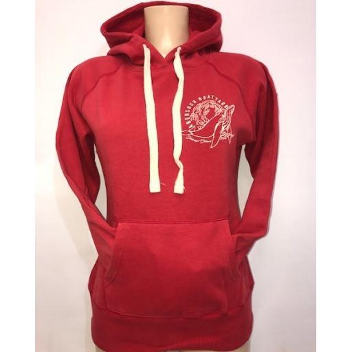 red whale hood (2).jpg