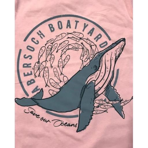 pink whale print (2).jpg