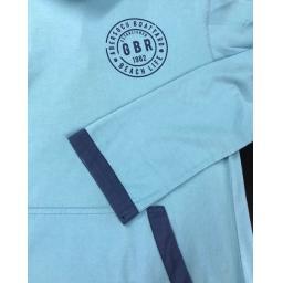 saltwash blue sleeve (2).jpg