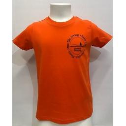 one life orange t front (2).jpg