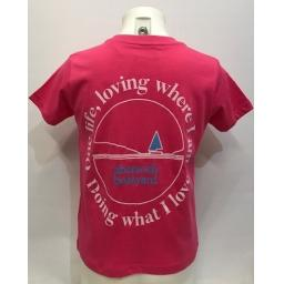 one life pink t back (2).jpg
