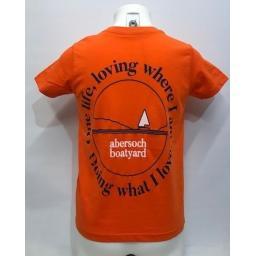 one life orange t (2).jpg