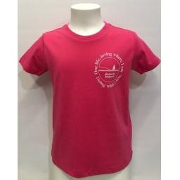 one life pink t (2).jpg