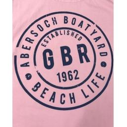 saltwash pink print (2).jpg