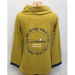 saltwash yellow back (2).jpg