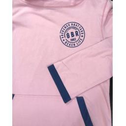 saltwash pink sleeve (2).jpg