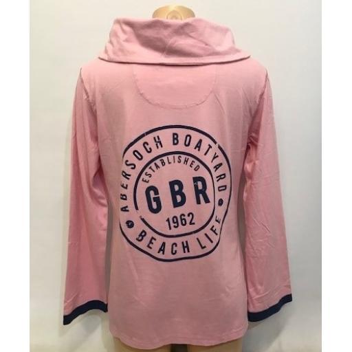 saltwash pink back (3).jpg