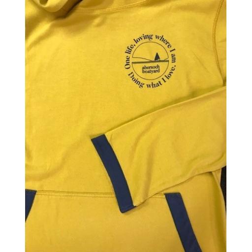 saltwash yellow sleeve (2).jpg