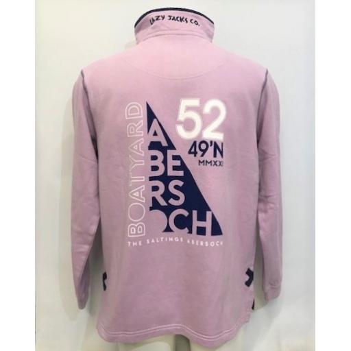 pink lj back (2).jpg