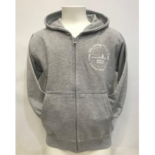 kids full zip grey (2).jpg